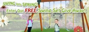 b2ap3_thumbnail_2014-Classic-Cedar-Swing-Set-Giveaway-Facebook-Cover-Photo