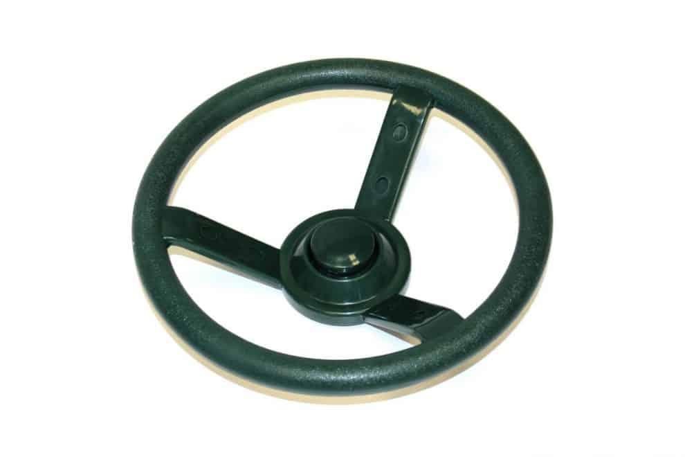 playset steering wheel