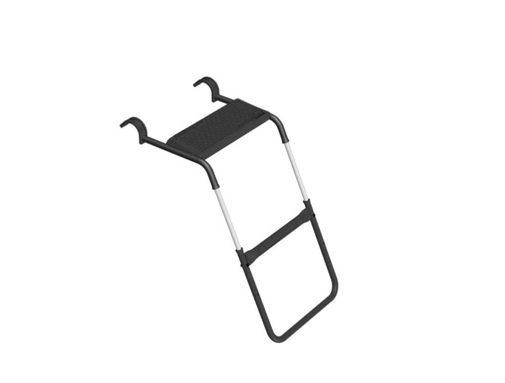 Trampoline Ladder (FlexRStep)